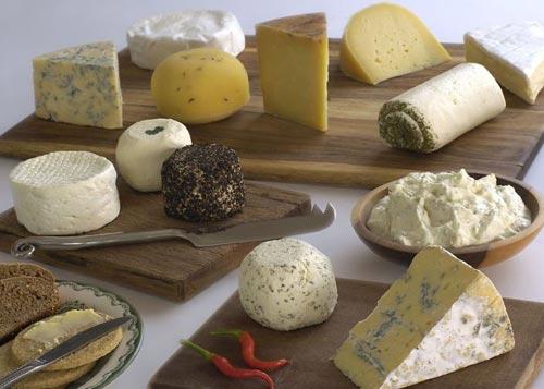 сыр адыгейский рецепт приготовления в домашних условиях с пепсином