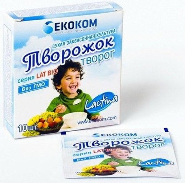 zakvaska-tvorog-lactina-instrukciya-recept-otzyvy-1