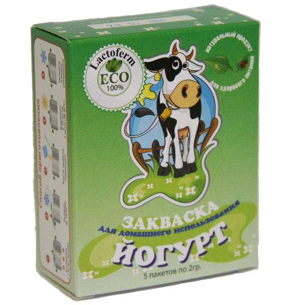zakvaska-dlya-jogurta-lactoferm-eco