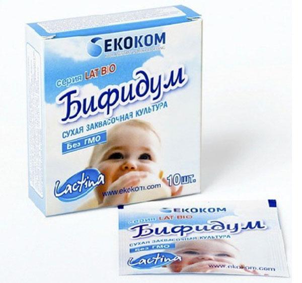 zakvaska-laktina-bifidum-ekokom-1