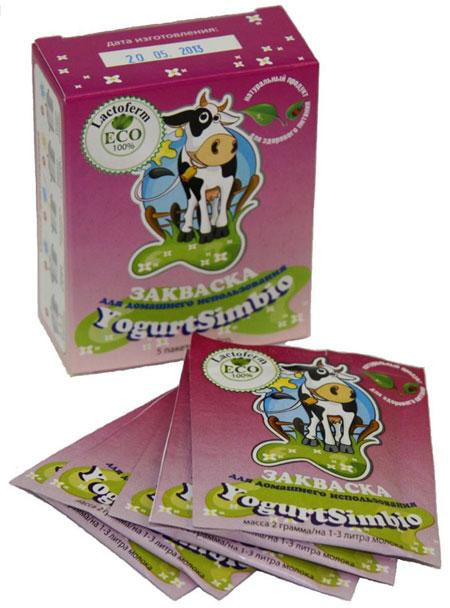 zakvaska-dlya-jogurta-yogurtsimbio-ot-lactoferm-eco