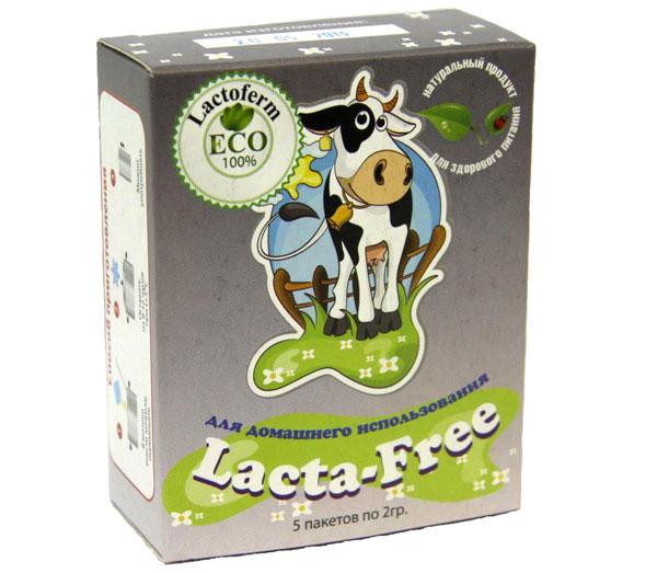zamenitel-laktazy-ferment-lacta-free-ot-lactoferm-eco