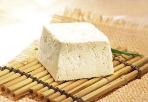 kak-sdelat-syr-tofu-v-domashnix-usloviyax-2