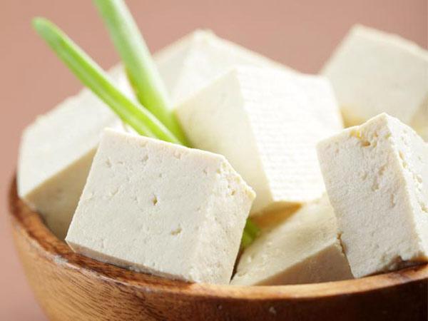 kak-sdelat-syr-tofu-v-domashnix-usloviyax-3