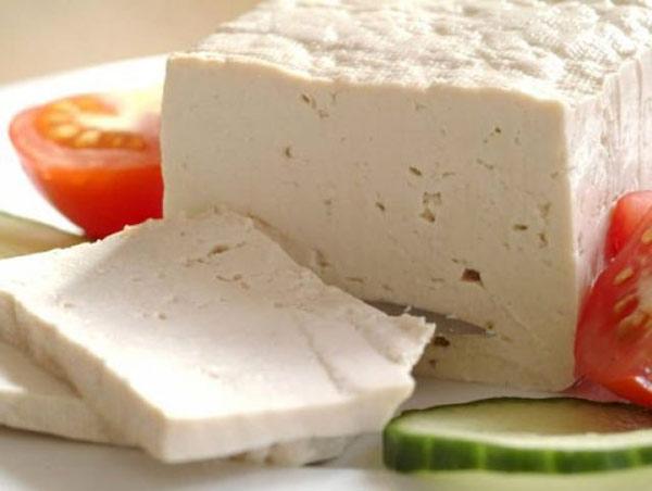 kak-sdelat-syr-tofu-v-domashnix-usloviyax