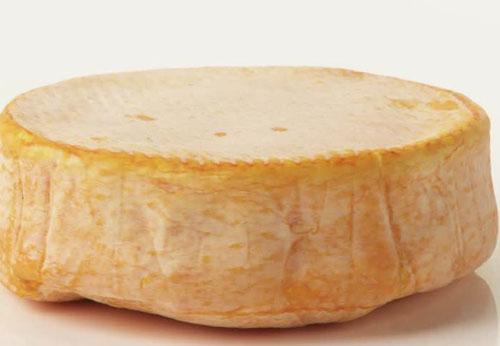 Как делать мытую корку для сыра