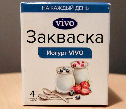 zakvaska-jogurt-vivo-opisanie-sostav-otzyvy-kak-prigotovit