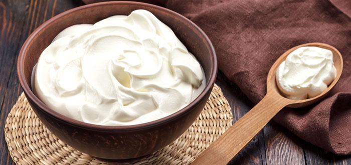 skir-tradicionnyj-islandskij-jogurt-2