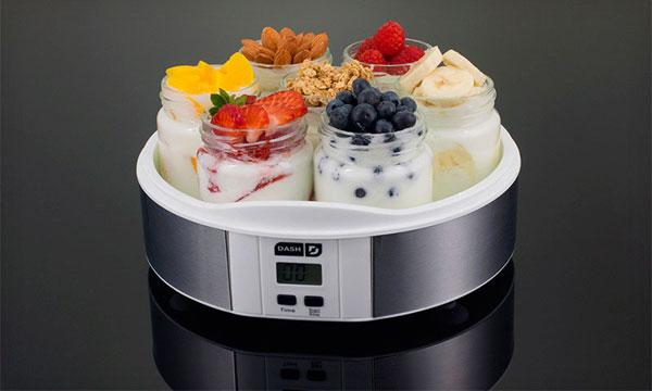 kak-vybrat-jogurtnicu